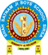 Shah Satnam Ji Boys School, Sirsa