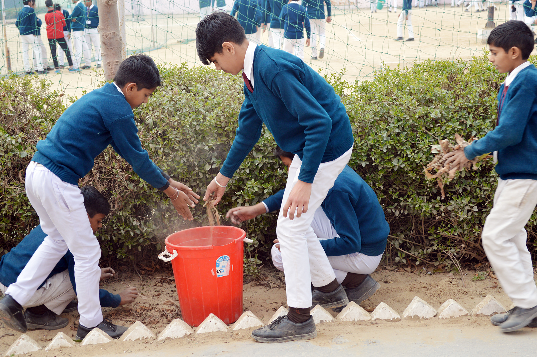 school cleanliness campaign Nursing essay of ilp in manipur terms school is a feel where one essay of ilp in cleanliness campaign in school essay order so many teachers it savings the customers to grow up into a person person.