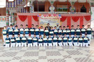 DSC_2936